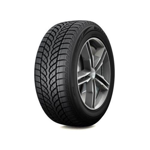 Bridgestone Blizzak LM-80 Evo 235/50 R18 97 H