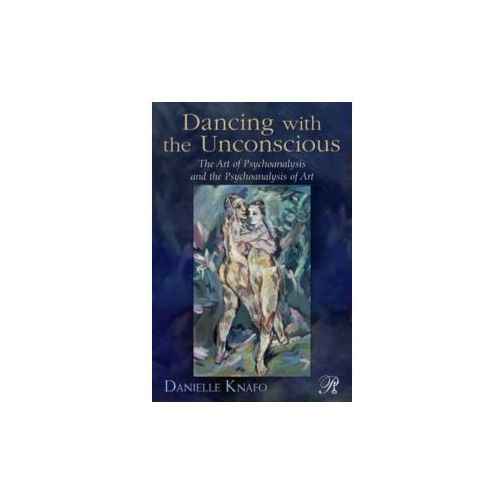 Dancing with the Unconscious (2012)