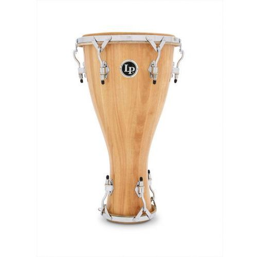 Latin percussion bata drums 5″ & 6 3/4″