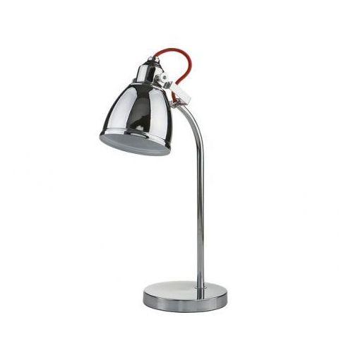 AXE I lampka biurkowa - sprawdź w Lampalandia