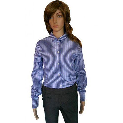Koszula D&G - oferta [0552d54e839fa2bc]
