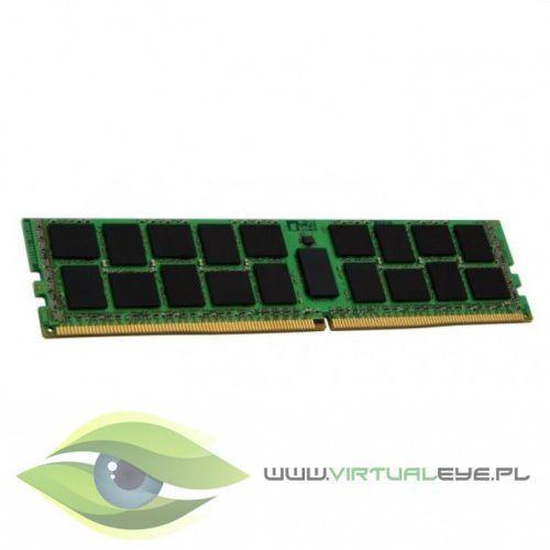 Kingston Pamięć serwerowa DDR4 16GB/2400 ECC Reg CL17 RDIMM 2R*8 HYNIX A IDT, 1_646966