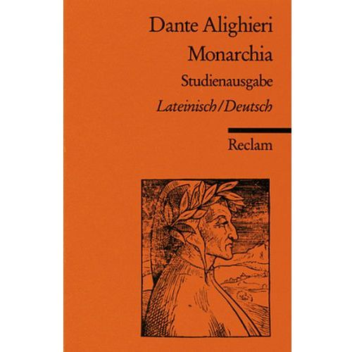 Monarchia (9783150085318)