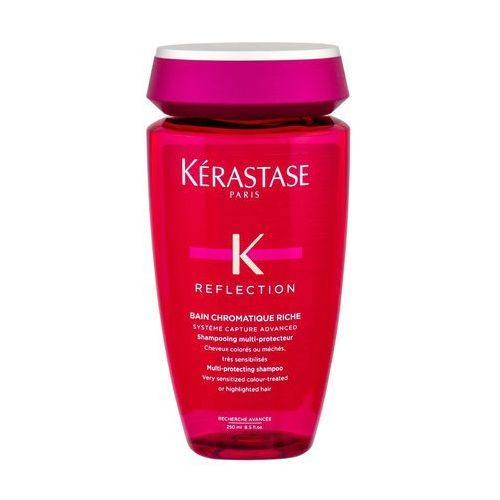 Kérastase Reflection Chromatique 250 ml