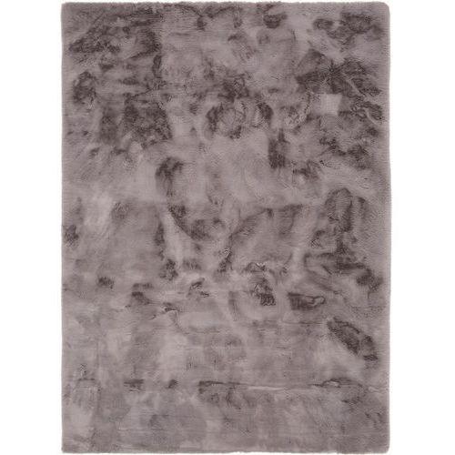 Dywan Angelo Dark Grey 180x250