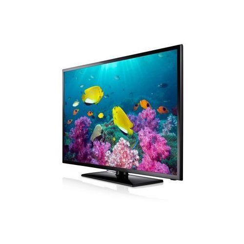 Samsung UE39F5300, przekątna 39
