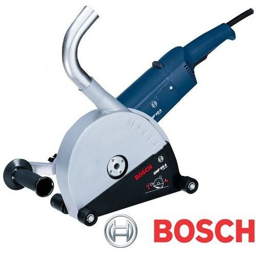 Bosch bruzdownica gnf 65a od producenta Bosch sp. z o. o.