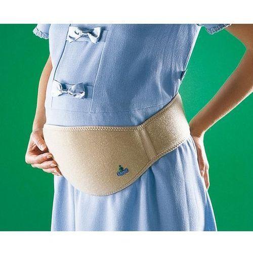 Pas ciążowy, marki Oppo