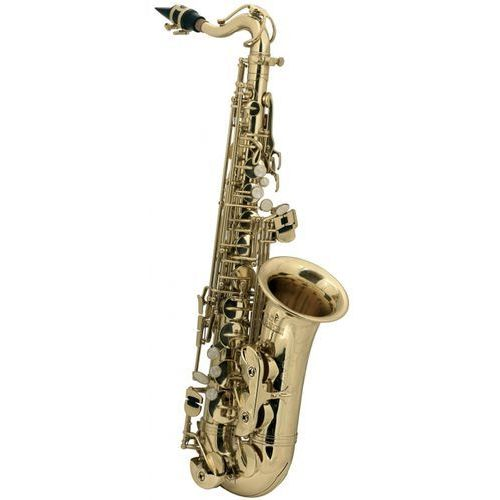 Roy benson (rb700590) saksofon altowy dla dzieci w stroju eb as-201