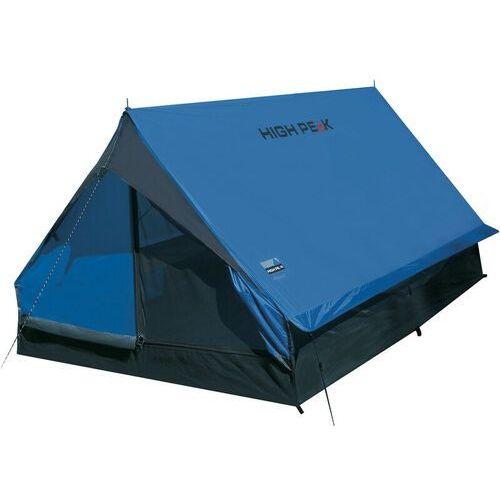 High peak Namiot minipack 2 10155