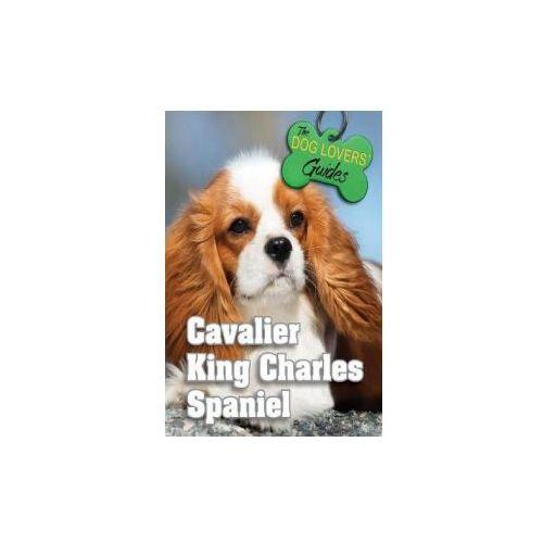 Cavalier King Charles Spaniel (9781422238523)