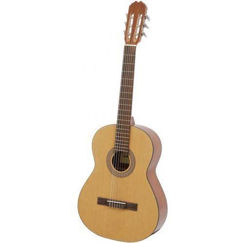alba gitara klasyczna 3/4 marki Admira