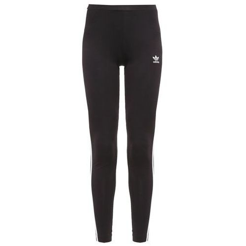 adidas Originals Legginsy black