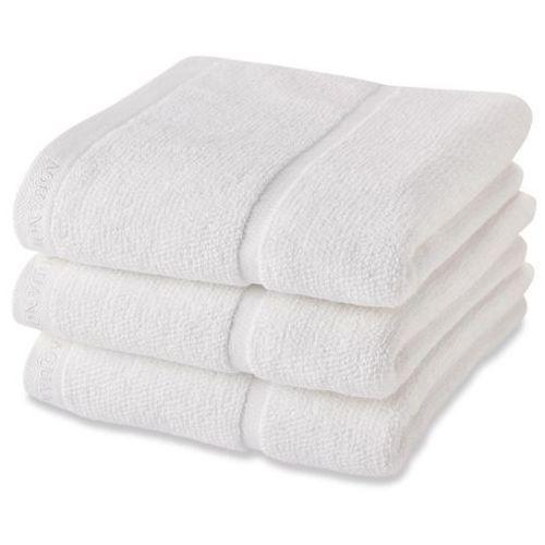 Aquanova Ręcznik  adagio biały
