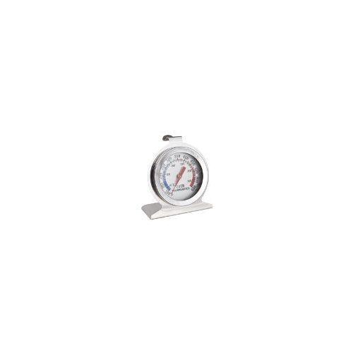 Termometr do piekarnika 100300 Bioterm - oferta [c55edea94fa31477]