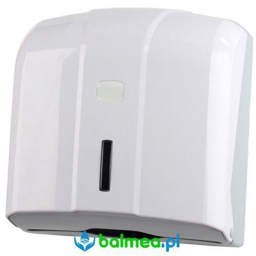 Pojemnik na ręczniki papierowe ZZ BALMEA POP