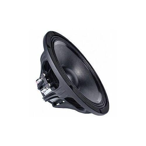 "Faital Pro 12 FH 520 A - 12"" Speaker 600 W 8 Ohms, FP12FH520A"
