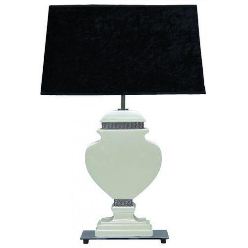 Lampa na biurko - oferta [d5a7e7068122c7ef]