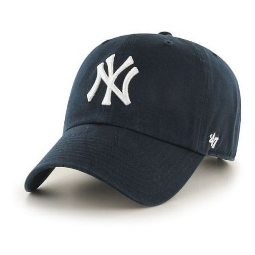 New era Czapka 47 clean up