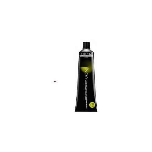 L'Oreal Inoa (W) farba do włosów 3 60ml - oferta [05a4682095a517a4]