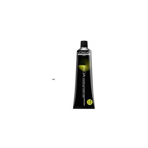L'Oreal Inoa (W) farba do włosów 5 60ml (koloryzacja włosów)