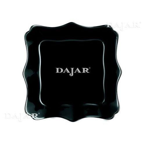 Komplet obiadowy Authentic Black 18-elementowy LUMINARC - sprawdź w sklep.DAJAR.pl