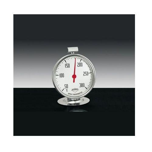 Termometr do piekarnika Kuchenprofi - oferta [0538247417f175f4]