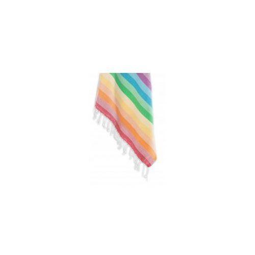 Import Sauna ręcznik hammam peshtemal100%bawełna 275gr seven paleta kolorów