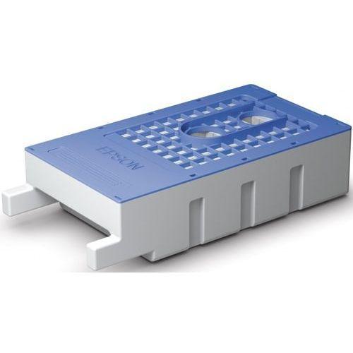 Epson Pojemnik na zużyty tusz sc-t3000 t3200 t5000 t5200 t6193