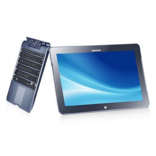 Notebook Samsung  500t1c-a01pl, pamięć operacyjna [2GB]