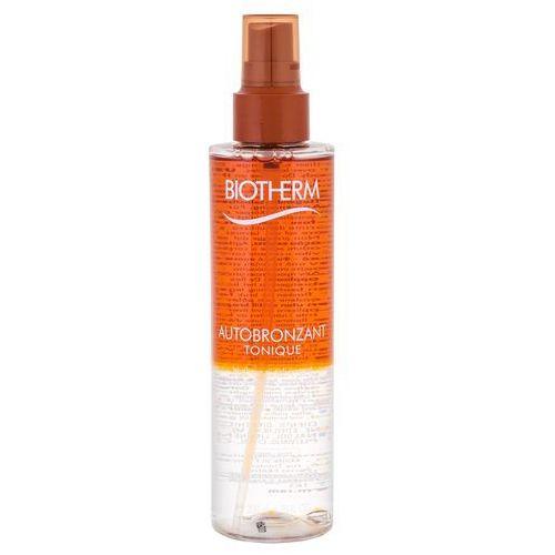 Biotherm Autobronzant Tonique samoopalacz 200 ml dla kobiet (3614270201912)