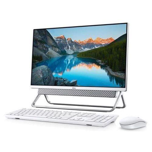 Komputer inspiron 24 5490 marki Dell