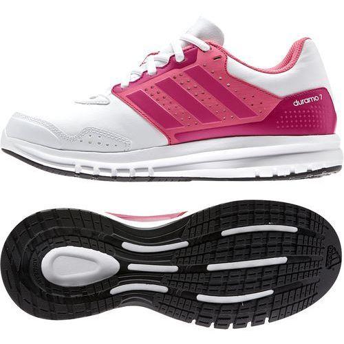 Buty adidas Duramo 7 K S83322, Adidas z Gamisport.pl