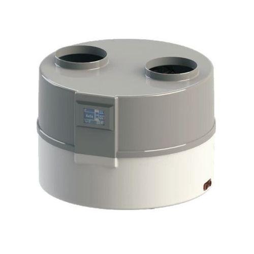 Pompa ciepła powietrze/woda DROPS M4.1, kup u jednego z partnerów