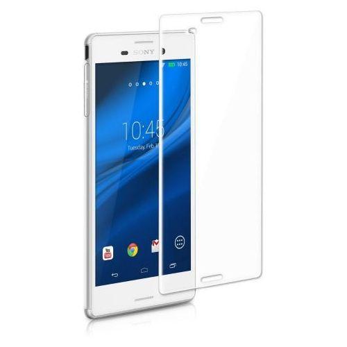Szkło Hartowane Sony Xperia M4 Aqua, 311E-763E6