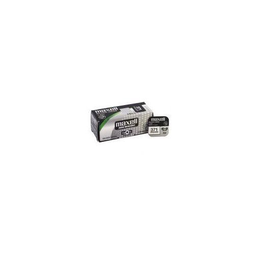 bateria srebrowa mini Maxell 371 / 370 / SR 920 SW / G6 (4902580132361)
