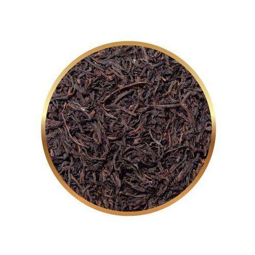 Herbata Richmont Ceylon Decaffeinated, 164