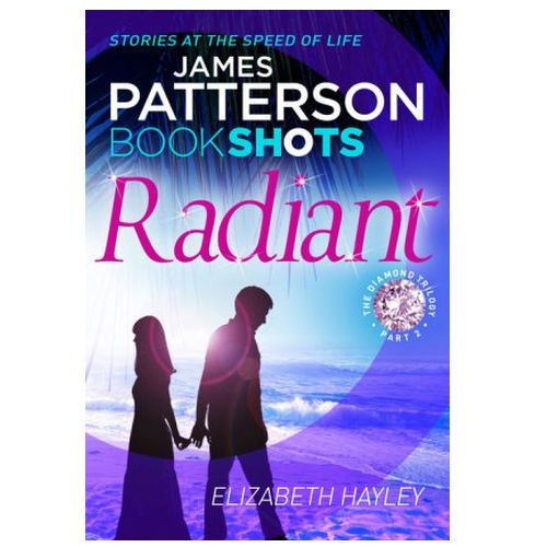 Radiant Part 2 - Dostawa 0 zł, BookShots