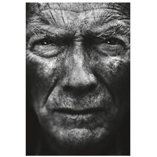 Americký rebel - Život Clinta Eastwooda (9788087101391)