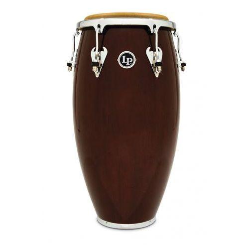 conga matador 11″ quinto marki Latin percussion
