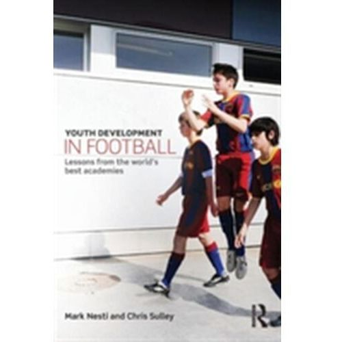 Youth Development in Football