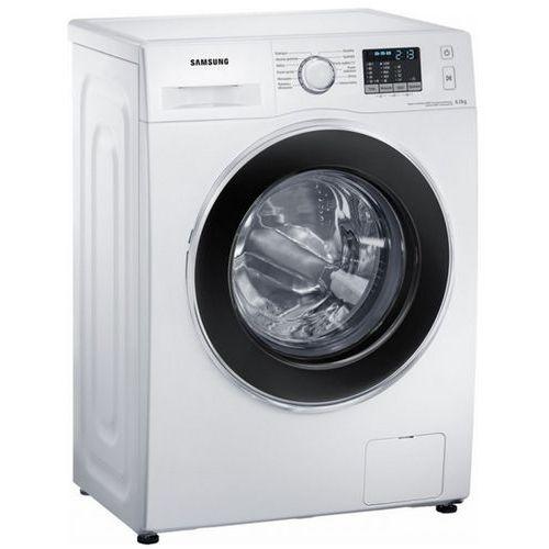 Samsung WF60F4ECN2W - produkt z kat. pralki