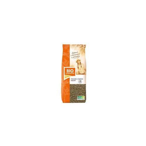 Kasza gryczana bezglutenowa bio 500g BioHarmonie, 0333-7912B