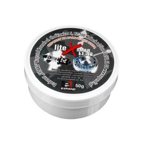 Expand Łt43_50g smar łożyskowy łt43 50 g