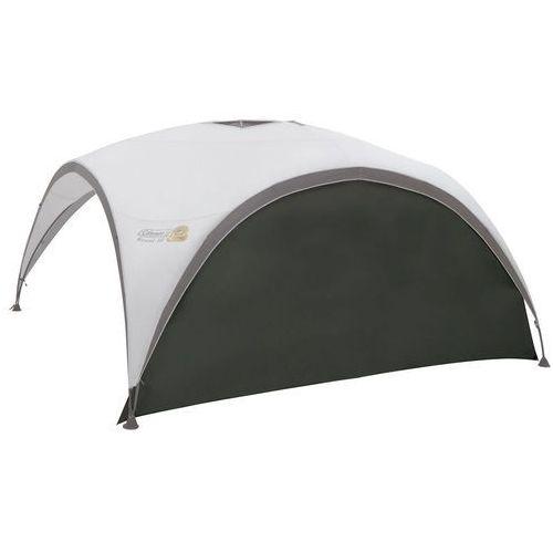 Coleman Event Shelter 4,5 x 4,5 Osłona przeciwwiatrowa oliwkowy Namioty plażowe i parawany (3138522041281)