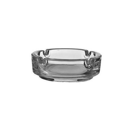 Popielniczka szklana LB-920895