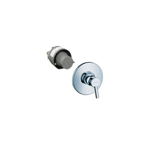 FOCUS S 31764000 producenta Hansgrohe