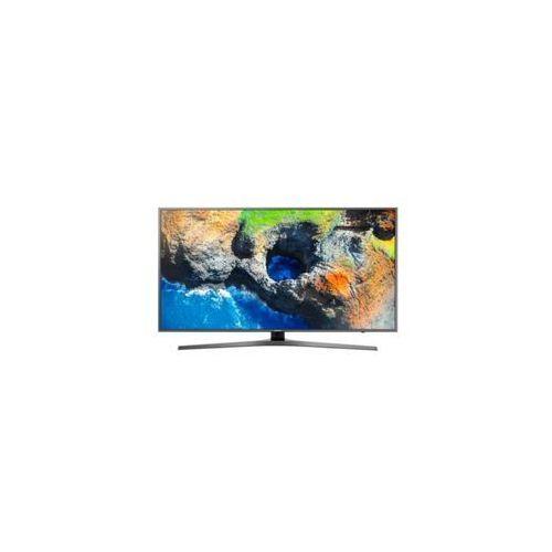 TV LED Samsung UE40MU6442