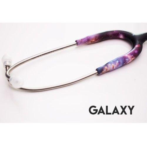 Stetoskop internistyczny MDF MD One 777 MPrints - Galaxy