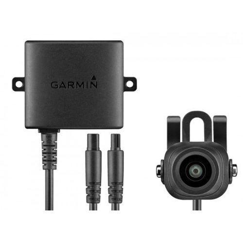 Bezprzewodowa kamera cofania Garmin BC 30 (nadajnik), 10000_1410